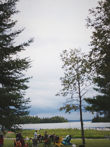 fishing_ontario_canada_lodge_34.jpg