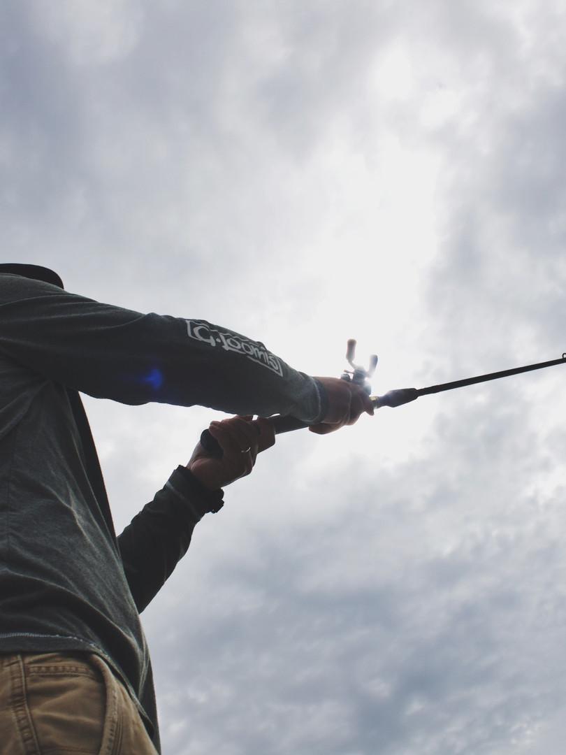 fishing_ontario_canada_lodge_45.jpg