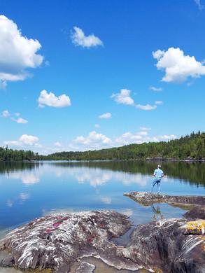 fishing_ontario_canada_lodge_48.jpeg
