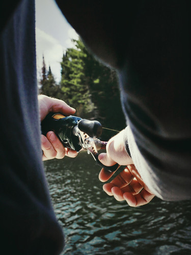 fishing_ontario_canada_lodge_25.jpg