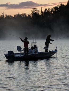 fly_fishing_ontario_canada.jpg