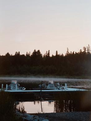 fishing_ontario_canada_lodge_boats12.jpg