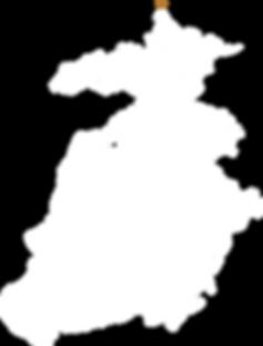 PCL_LAKE_MAP.png