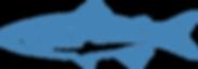 Trout_Blue_Website.png