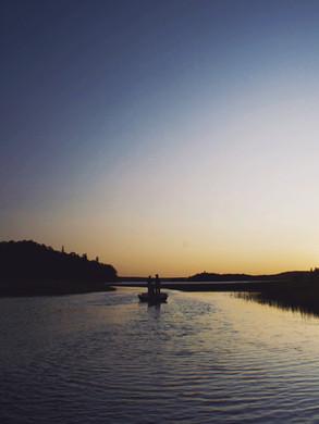 fishing_ontario_canada_lodge_19.jpg