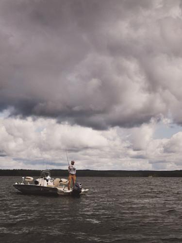 fishing_ontario_canada_lodge_40_edited.j