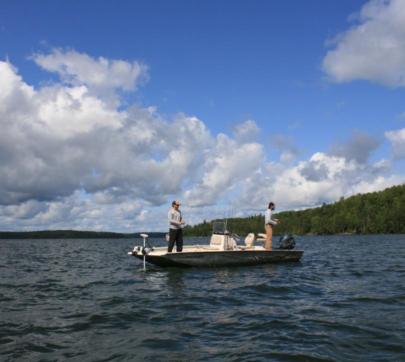 fishing_ontario_canada_lodge_52.jpg