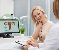 genetic counsellor rene goliath gynaecologist.jpg