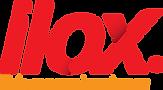Logotipo Ilox.png