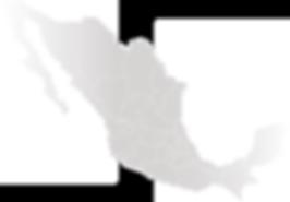 Mapa Red Mex Web ilox1-01.png