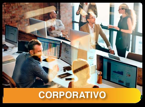 Corporativo.png
