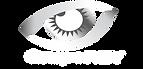 Logo Grupo Rey-01.png
