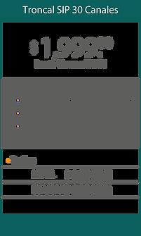PAQUETES ILOX TELECOM-09.png