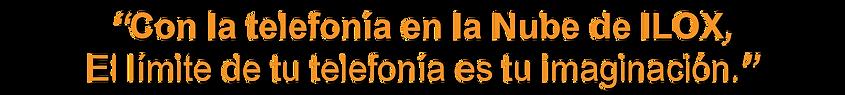Pagina ILOX TELEFONIA 2-03.png