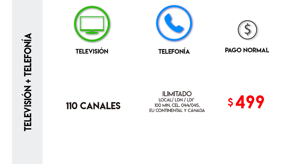 TELE TELEFO-01.png