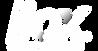Logo ilox-01.png