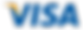 Logo Visa of-02.png