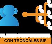 Bloque6_PlanesTroncales.png