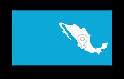 Icono Regional.png