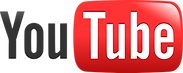 2560px-Logo_of_YouTube_(2005-2011).svg.png