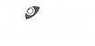 Logo TV Rey-01.png