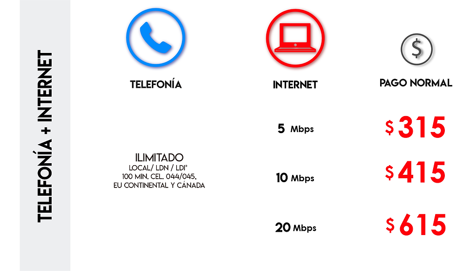 TELEF INTER-01.png