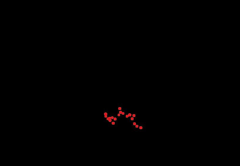 Mapa Red Mex Web ilox3-01.png