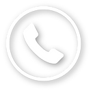 Telefonia.png