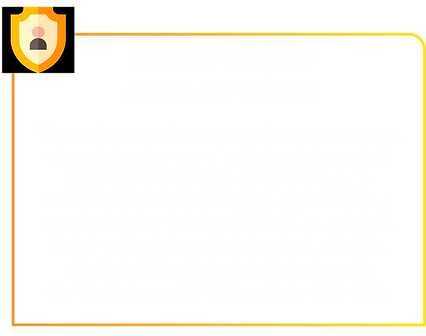InternetSeguro_LandingPage2-mod-2048x1614.png