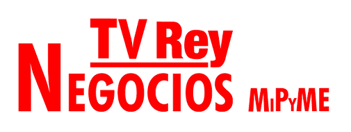 LOGO-TVREY-Negocios.png