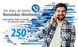 TELEFONIA ESP-01