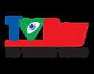 Logo TVREY of-02.png