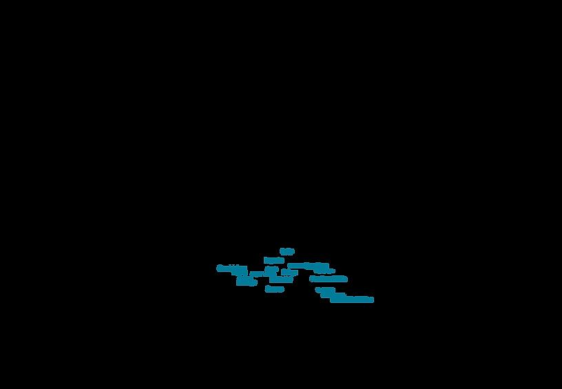Mapa Red Mex Web ilox4-01.png