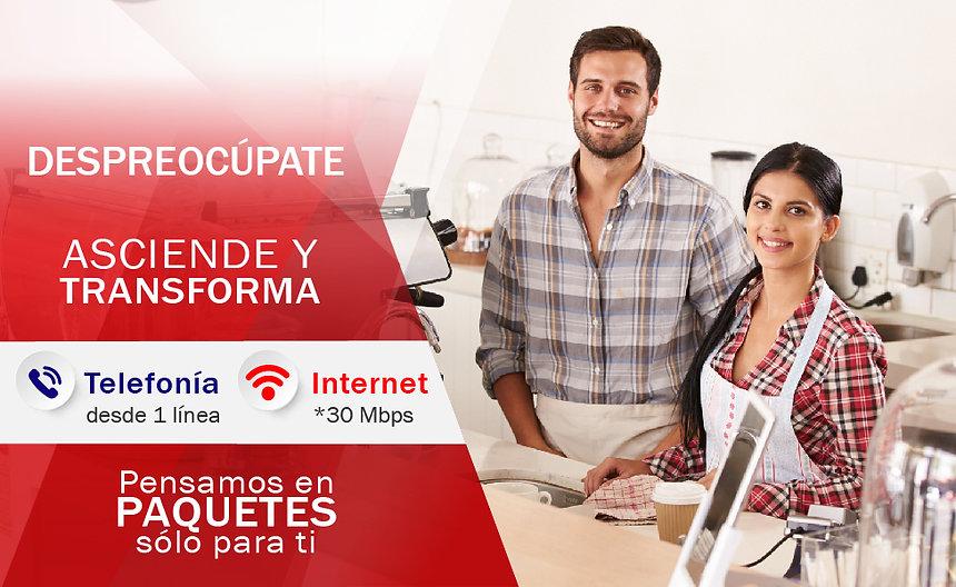 Banner 3 Español_Mesa de trabajo 1.jpg