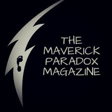 Mavericks - the essential disruptors