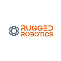 RUGGED ROBOTICS