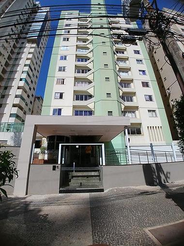 Edifício_Bucareste.jpg
