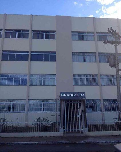 Edifício_Angelina.jpg