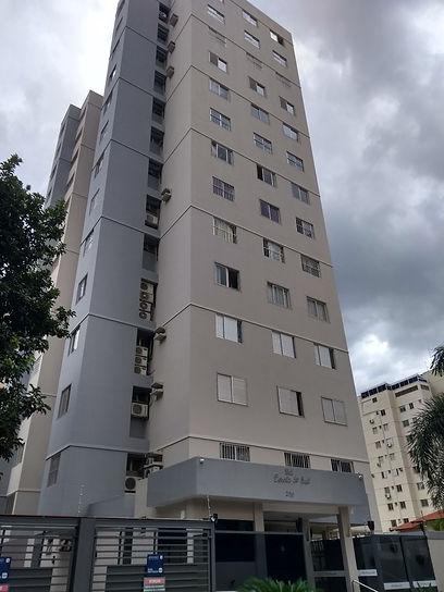 Edfício_Pérolas_do_sul.jpg