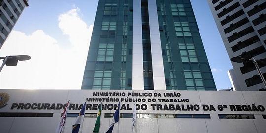 Ministério_público_do_trabalho.jpg