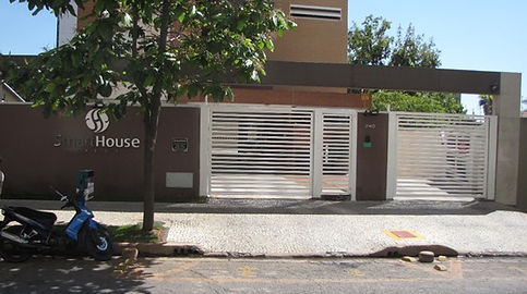 Smart House residence.jpeg