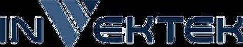 InVekTek logo
