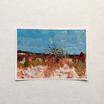 Mini Landscape XXVI