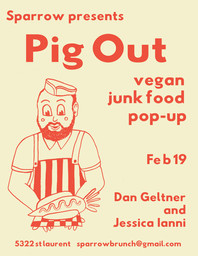 pig out poster-01-01-01.jpg