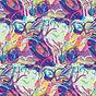 pattern5 colors-02-04.jpg
