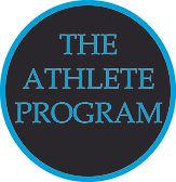 athlete pg logo丸.jpg