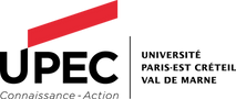 Logo_UPEC.png