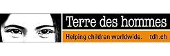 logo_tdh.jpg