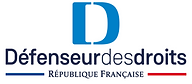 Logo_Défenseur_des_droits.png
