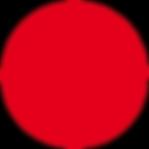 logo_Crous-Paris-transparent.png